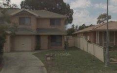 40A Walker Avenue, Kanwal NSW