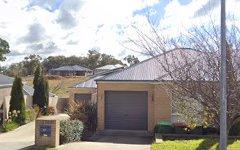 69a Brooklands Drive, Orange NSW