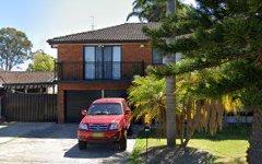 152 Stanley Street, Kanwal NSW