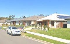 3 Fairmont Boulevard, Hamlyn Terrace NSW