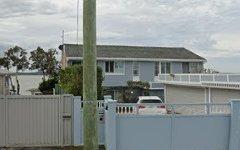 136 Main Road, Toukley NSW