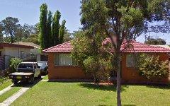 19 Rolfe Avenue, Kanwal NSW