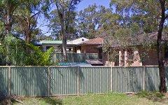 23 Hughes Avenue, Kanwal NSW