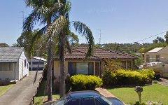 19 Buna Road, Kanwal NSW