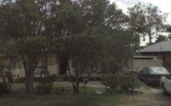 61 Wahroonga Road, Kanwal NSW
