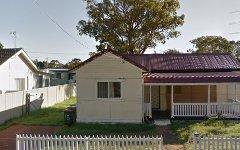18 Wallis Avenue, Canton Beach NSW