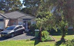 40a Kilpa Rd, Wyongah NSW