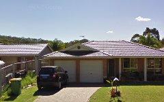 11 Terka Street, Wadalba NSW
