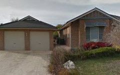 3 Birchgrove Drive, Orange NSW