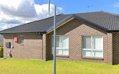 13 Centennial Crescent, Orange NSW