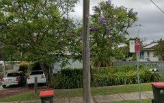 27A Owen Avenue, Wyong NSW