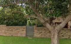 55 Bungary Road, Norah Head NSW