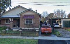 58 Autumn Street, Orange NSW