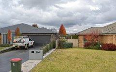 5 Taloumbi Place, Orange NSW
