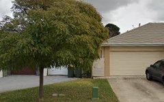 29 Taloumbi Place, Orange NSW
