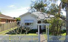 32 Panonia Road, Wyong NSW
