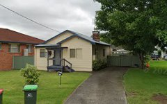42 Panonia Road, Wyong NSW