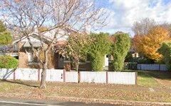 91 Peisley Street, Bletchington NSW