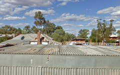 88 Canada Street, Lake Cargelligo NSW