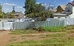 37 Conapaira Street, Lake Cargelligo NSW