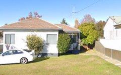 3 Tobruk Crescent, Orange NSW