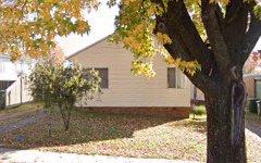 13 Bardia Avenue, Orange NSW
