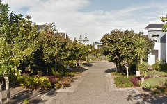 1005 Birkdale Place, Magenta NSW