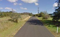683 Canobolas Road, Canobolas NSW