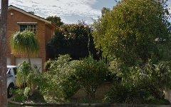 10 HANALEI AVENUE, Chittaway Bay NSW