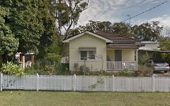 24 Moloki Avenue, Chittaway Bay NSW