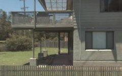 310 Geoffrey Rd, Chittaway Point NSW