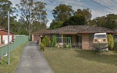 1/22 Aston Wilde Avenue, Chittaway Bay NSW