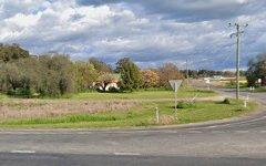 326 Doakey Drive, Daroobalgie NSW