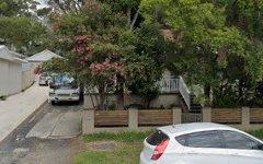 182 lakedge Ave, Berkeley Vale NSW