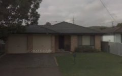 17 Cambridge Circle, Ourimbah NSW