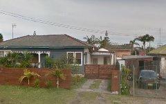 41 Boomerang Road, Blue Bay NSW