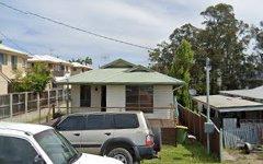 7A Archbold Road, Long Jetty NSW