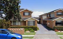 1/101-103 Bay Road, Blue Bay NSW