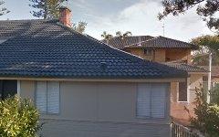 8 Charlton Street, Toowoon Bay NSW
