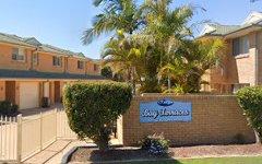 5/60-64 Eloora Road, Toowoon Bay NSW