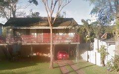 16 Pelican Street, Tumbi Umbi NSW
