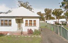 5 Minto Avenue, Long Jetty NSW