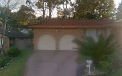 11 Wendie Close, Tumbi Umbi NSW