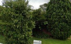 23 Walmsley Road, Ourimbah NSW