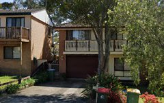 3 Cuthbert Road, Killarney Vale NSW