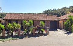 6B Coraki Place, Ourimbah NSW