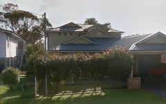50 Bloomfield Street, Long Jetty NSW