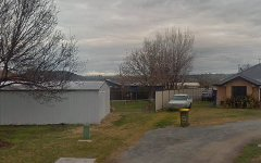 9 Parer Road, Abercrombie NSW