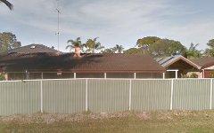 45 Tasman Avenue, Killarney Vale NSW