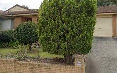29 Highview Street, Tumbi Umbi NSW